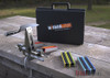 Wicked Edge: Precision Sharpening System - Field & Sport Professional Kit