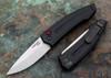 Kershaw Knives: Launch 2 - Stonewash - 7200