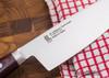 "Chris Reeve Knives: Impofu - 16.25"""