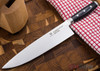 "Stratus Culinary: Dragon - 10"" Chefs Knife"