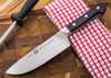 """Henckels ZWILLING Pro - 6"""" Chef's Knife"""