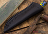 Sheath - Included With Purchase - Individually Photographed by KnivesShipFree
