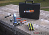 Wicked Edge: Precision Sharpening System - Field & Sport Kit