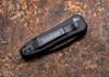 Kershaw Knives: Launch 4 - Blackwash - 7500BLK