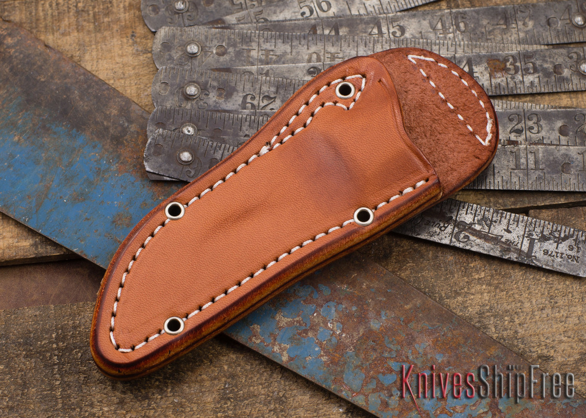 Sharpshooter Sheath Systems: Gunny Sur-Lok Sheath primary image