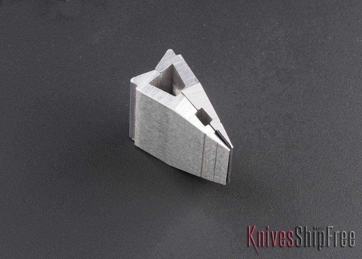KME Precision Knife Sharpening System - Pen Knife Pro Jaws primary image
