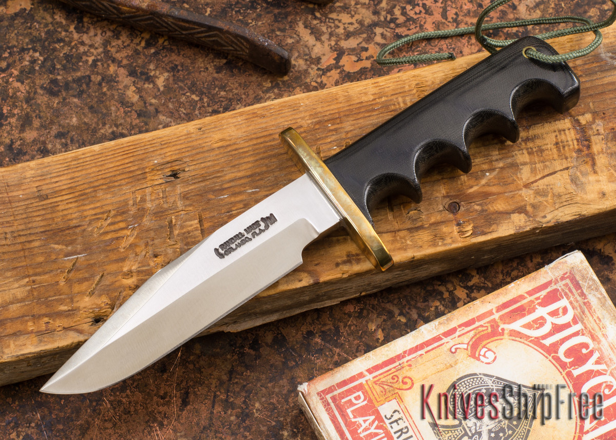 Randall Made Knives: Model 14 Mini - Serial #1546 primary image