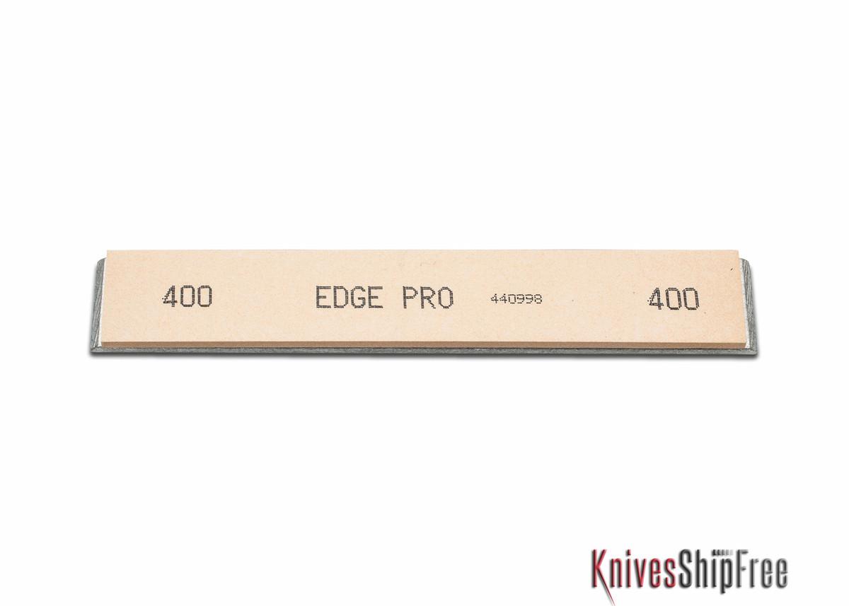 Edge Pro: 400 Grit Stone primary image