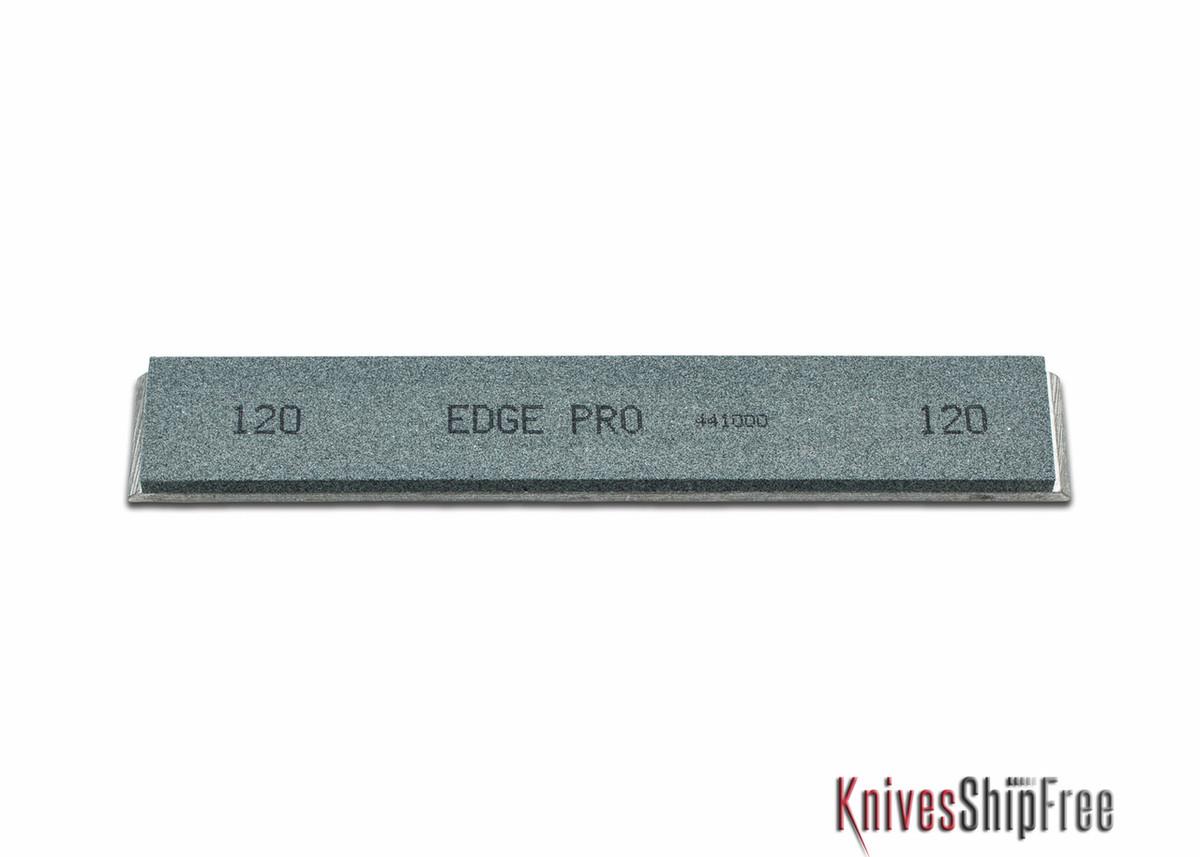 Edge Pro: 120 Grit Stone primary image