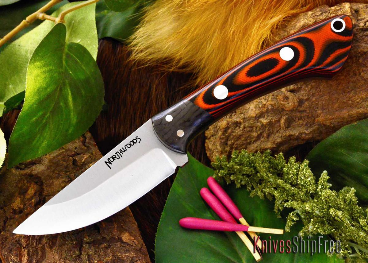 pure iron knife - HD1200×857