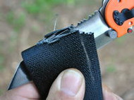 Four Reasons to Always Carry a Pocket Knife