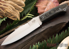 Closeout Knives
