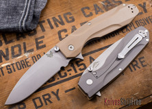 Benchmade Closeouts