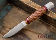 Hess Knifeworks