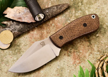 D. Tope Knives
