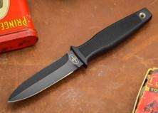 Fallkniven Fixed Blades