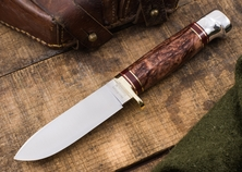 Hess Knifeworks Archive
