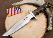 Randall Made Knives
