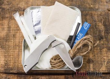 Fire Kits