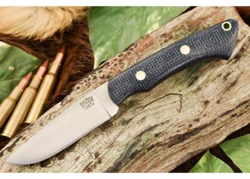 Buy Bark River Knives Huge Selection Fast Shipping