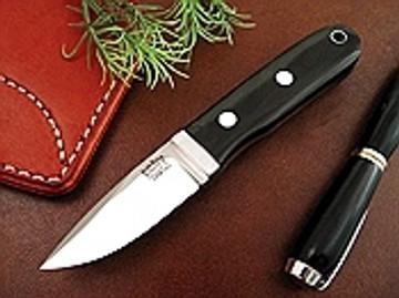 City Knife