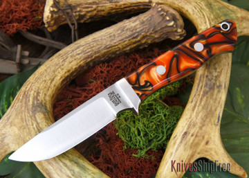 Buy Bark River Knives Huge Selection Fast Shipping