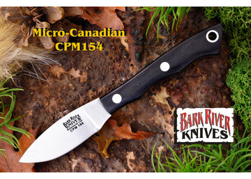 Micro Canadian - CPM-154