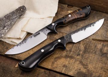 Lon Humphrey Custom Knives