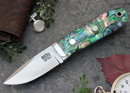 City Knife - CPM S35Vn
