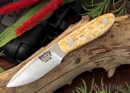 EPK - Emergency Preparedness Knife