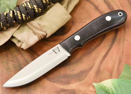 Hyken Knives