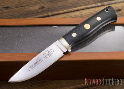 F 228 Llkniven Fixed Blade Knives Knivesshipfree