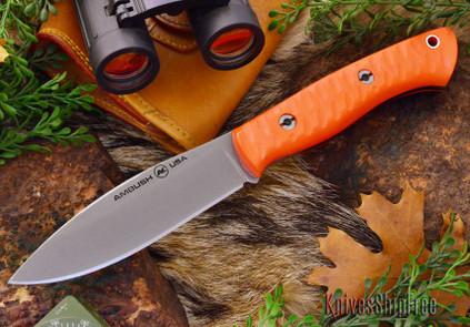 Ambush Knives
