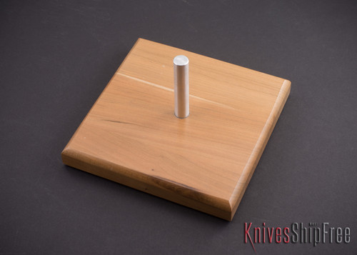 KME Precision Knife Sharpening System - Base Stand