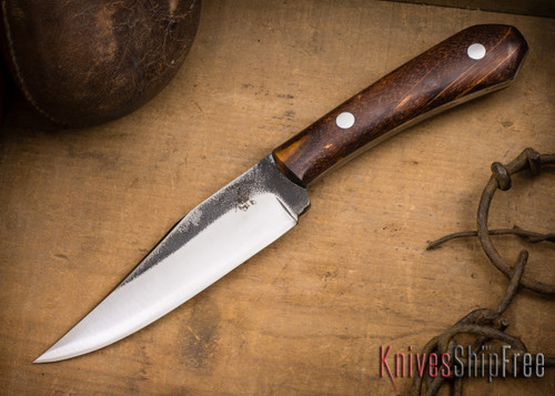 Jesse Hemphill Knives: Cumberland - Goncolo Alves #1