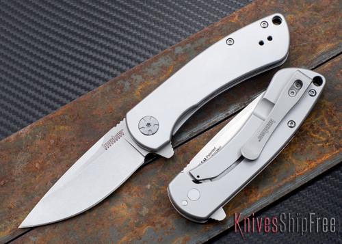 Kershaw Knives: 3470 Pico