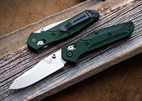 Benchmade Knife Company