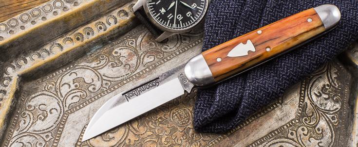 Northwoods Knives