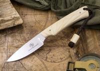 Arno Bernard Knives