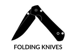 Shop Folding Knives