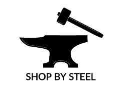 Shop By Steel