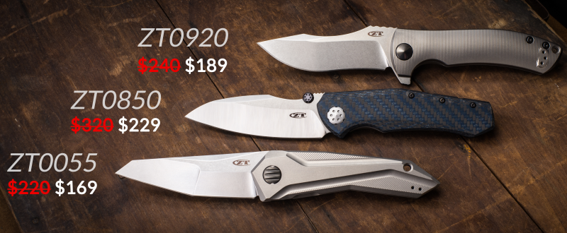 zt-discontinued.png