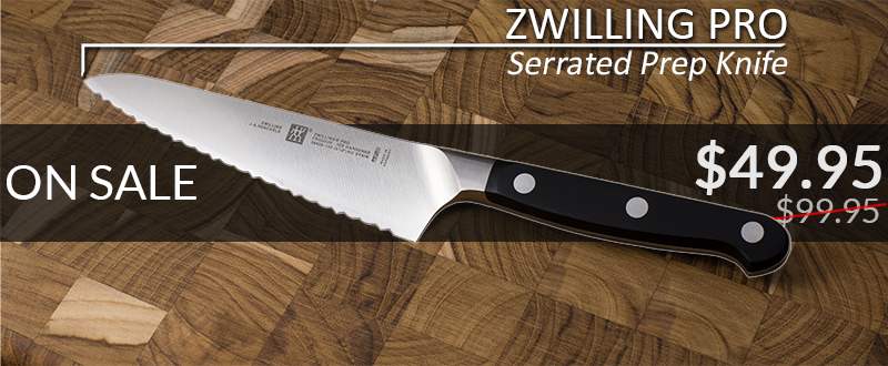 zwilling-prep.png