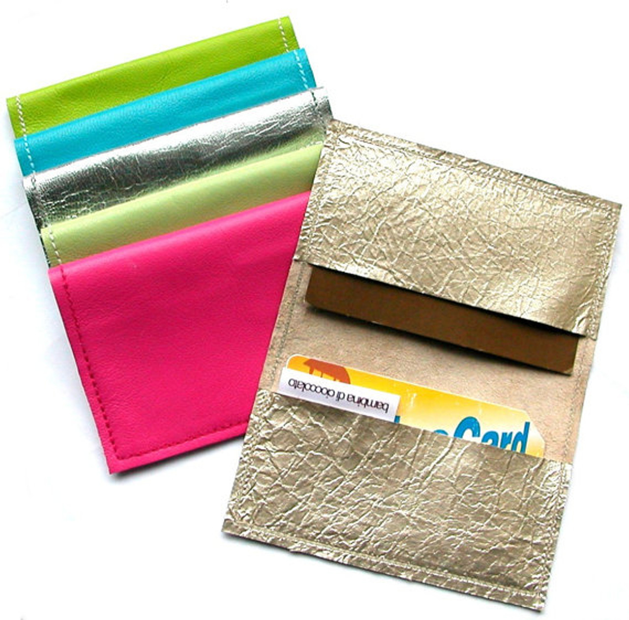 Metro leather business card holder oyster holder metro straight edge business card holder metro straight edge credit card sleeve metro oyster colourmoves