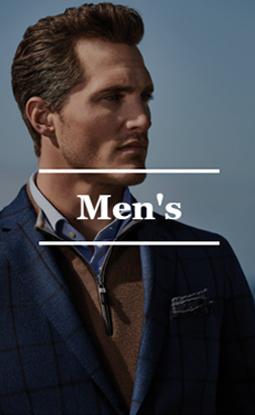 Mens Clothing Fall 18.png
