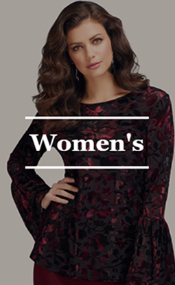 Womens Clothing Fall.png