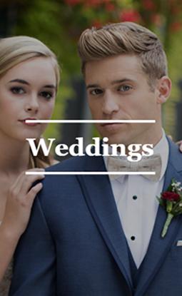 Wedding Tuxedo Parkersburg.png