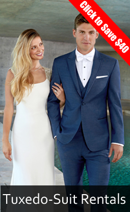 tuxedo-suit-rentals-save-40.png