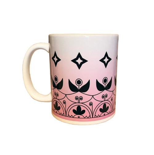 SkyWorld 11 oz. Coffee Mug