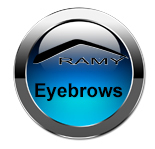 colored-glossy-buttonseyebrows.jpg